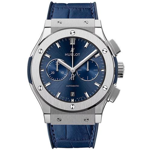 Đồng hồ Hublot giá bao nhiêu? Tại sao lại đắt như vậy?
