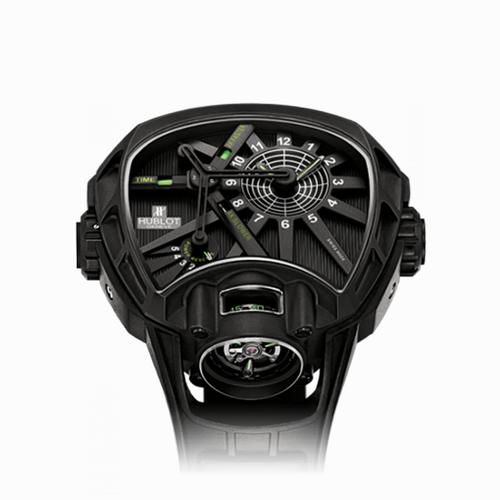 Đồng hồ Hublot đắt nhất -2