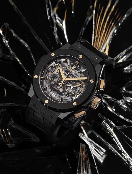 đồng hồ hublot 5 kim-1