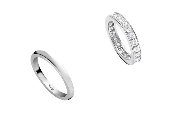 Ý nghĩa các mẫu nhẫn cartier-1