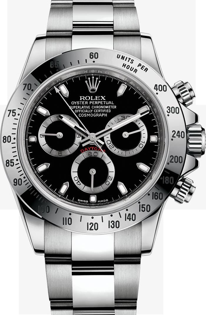 Địa chỉ bán đồng hồ Rolex ad Daytona 1992 chính hãng