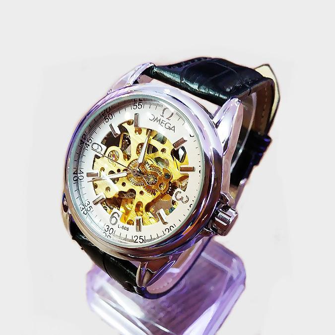 Đặc điểm nổi bật của mẫu đồng hồ Rolex A821