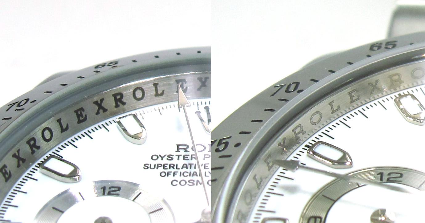 Đồng hồ Rolex bao nhiêu tiền? Cách nhận biết hàng thật