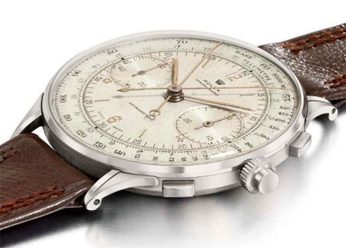 Tổng hợp những chiếc đồng hồ rolex đẹp nhất thế giới