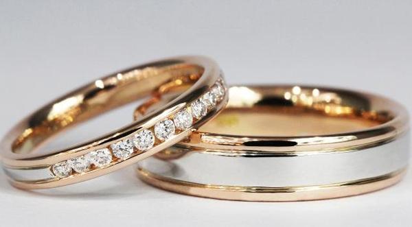 Nhẫn cưới Cartier bao nhiêu tiền? Mua hàng chính hãng, chuẩn thiết kế ở đâu