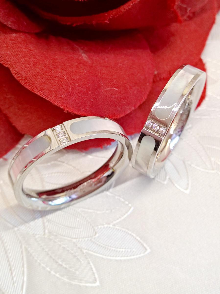 Top những món quà các cặp đôi thường tặng nhau vào năm mới