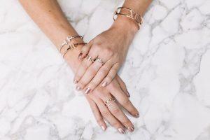 Trang sức Tiffany & Co – Thương hiệu của giới thượng lưu