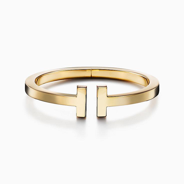 Thêm phần ấn tượng với mẫu vòng tay Tiffany chính hãng