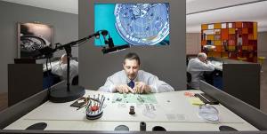 Có nên mua đồng hồ Patek Philippe không?