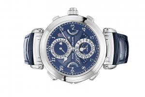 Đồng hồ Patek Philippe có giá bao nhiêu trên thị trường?
