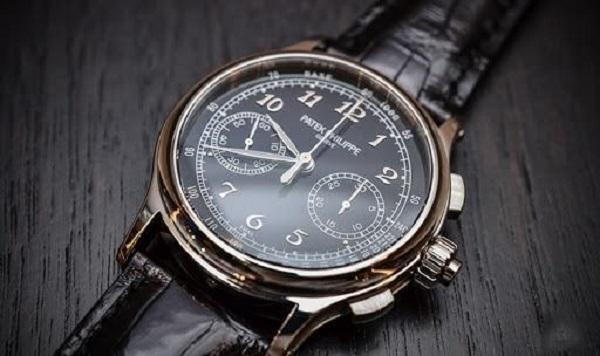 Đồng hồ Patek Philippe Automatic mua ở đâu chất lượng nhất?