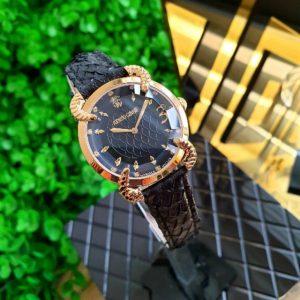 Đồng hồ roberto cavalli by franck muller một trong những phiên bản hot nhất