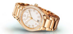 Đồng hồ Patek Philippe Twenty ~ 4 Automatic dành riêng cho phái đẹp