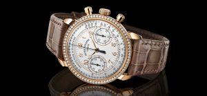 Đồng hồ Patek Philippe Ref.7150/250R-001 – chiếc đồng hồ nữ đẹp nhất