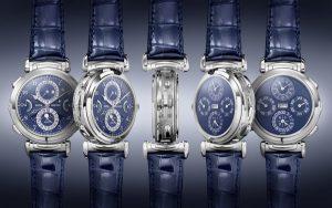 4 lý do giải thích vì sao đồng hồ Patek Philippe lại đắt đến vậy