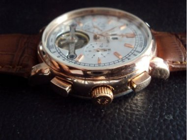 Đồng hồ Patek Philippe Geneve 750