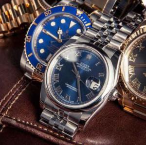 Có nên mua đồng hồ Rolex cũ không? Những lưu ý cần phải nhớ