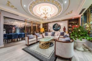 Những lý do thuyết phục bạn mua đồng hồ Rolex tại Boss Luxury
