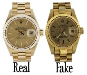 5 cách nhận biết đồng hồ Rolex chính hãng bạn nên biết