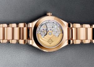 Đồng hồ Patek Philippe máy Nhật – hàng Fake nên mua!