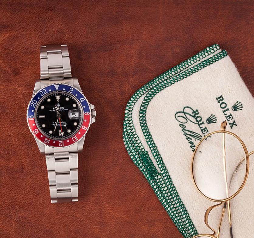 Đồng hồ Rolex có tốt không? Các yếu tố tạo nên sự đẳng cấp